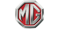 Tyres for MG  vehicles